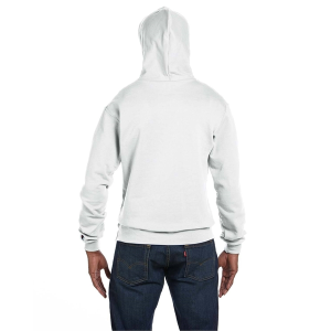 Champion® Adult 9 oz. Double Dry Eco® Pullover Hood